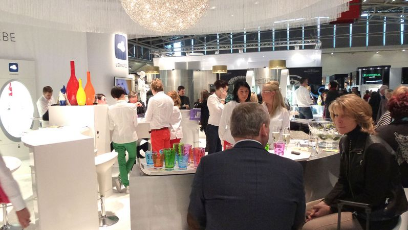 Messe-Catering-Muenchen-4C-Catering