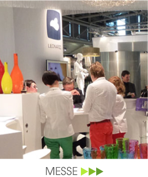 Messe-Catering-Muenchen